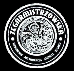 logo_zegarmistrzowska