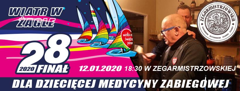 wośp2020v1.2